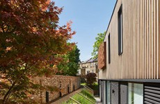Anson-Road_Emrys-Architects_12-feature