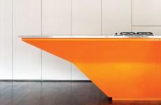 Goldsborough-Loft_Emrys-Architects_8