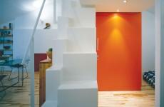 Orange-Flat_Emrys-Architects_3