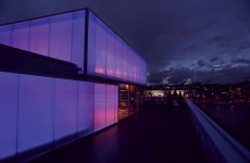 National-Theatre-Pavillion_Emrys-Architects_55
