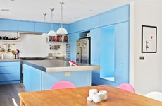 The-Rectory_Emrys-Architects_11-feature