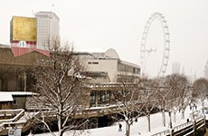Room-for-London-snow-scene-feature