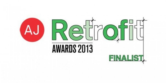 aj-retrofit-awards