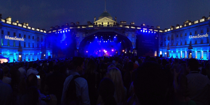 somerset-house-gig-sml