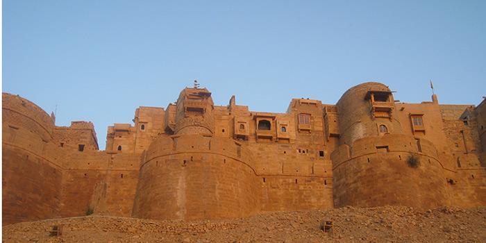 Jaisalmer-feature