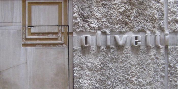 Olivetti-exterior-3