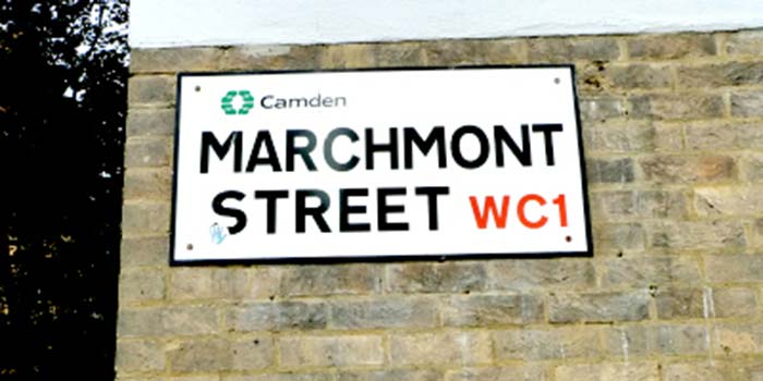 marchmont6