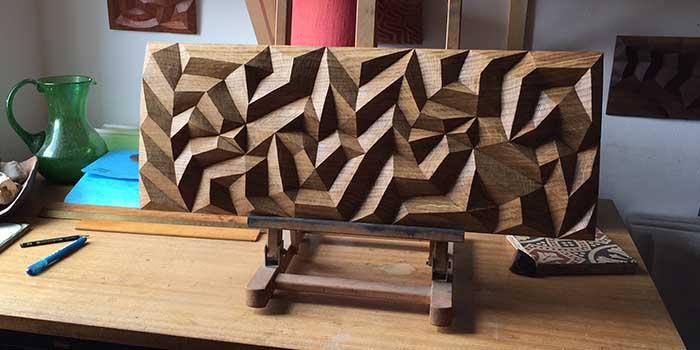 Sasha Holzer Carving_0437