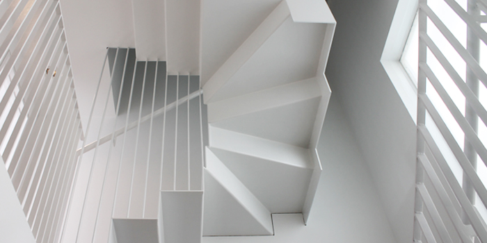 Stairscase Opening Image_Re-sized