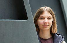 Anastassia Zamaraeva cropped 2