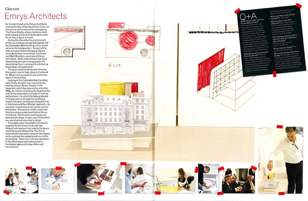 aj-crown-estate-future-office-spread