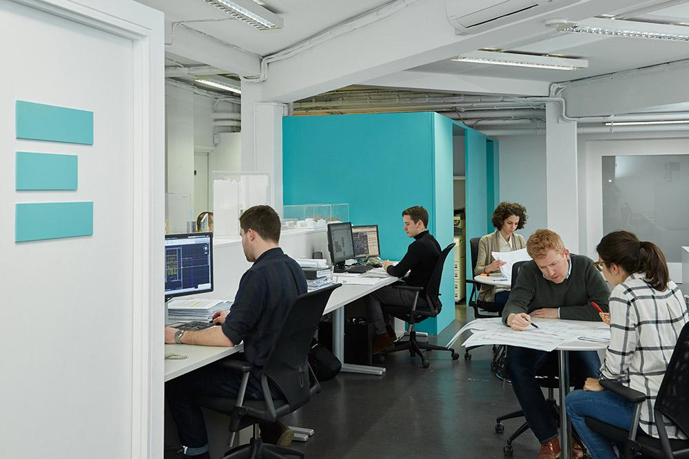Emrys-office-2