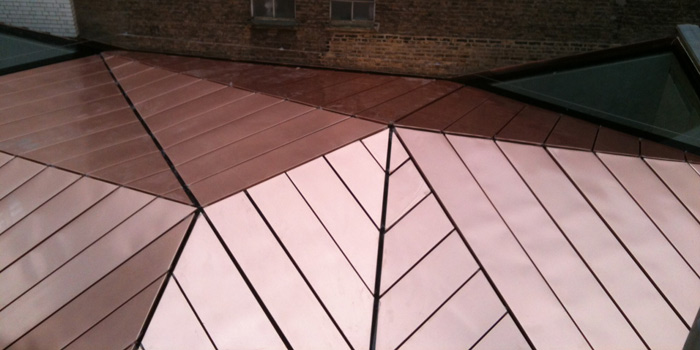 Great-James-St-roof2-sml