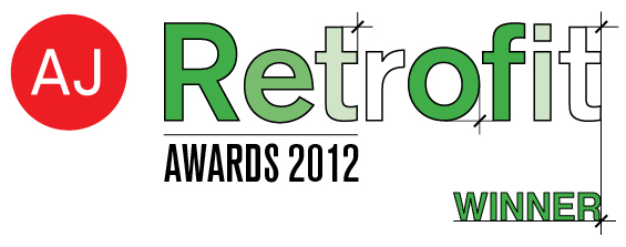 Retrofit-awards-WINNERS-logo-03