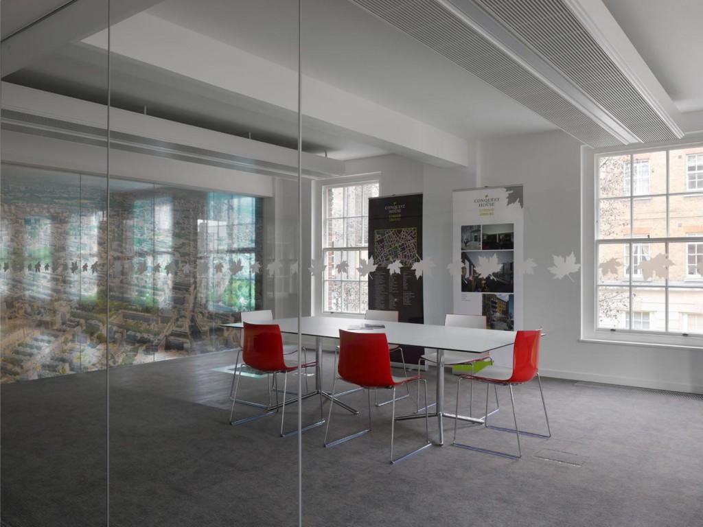 conquesthouse-marketing-suite