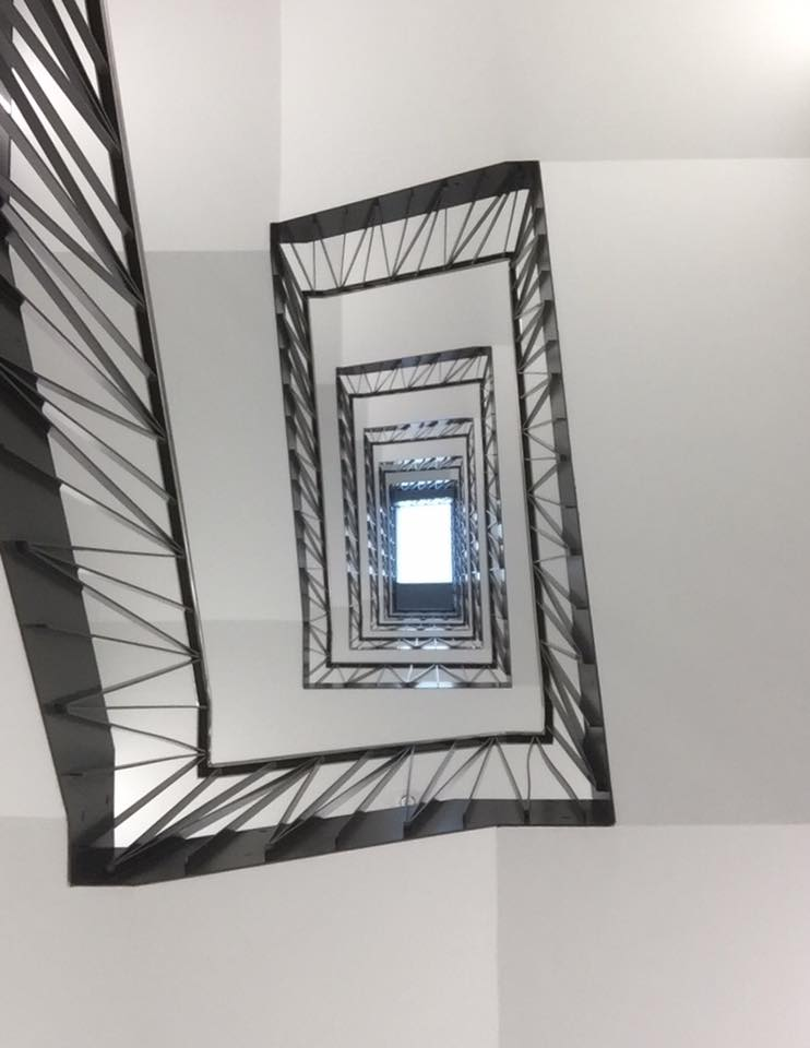 broadwick-stair